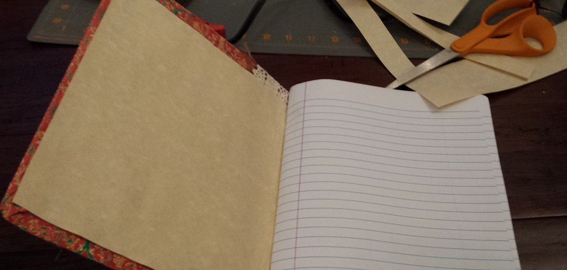 notebooks_5
