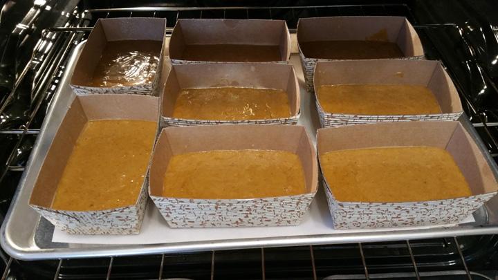 Pumpkin Spice Bread 06