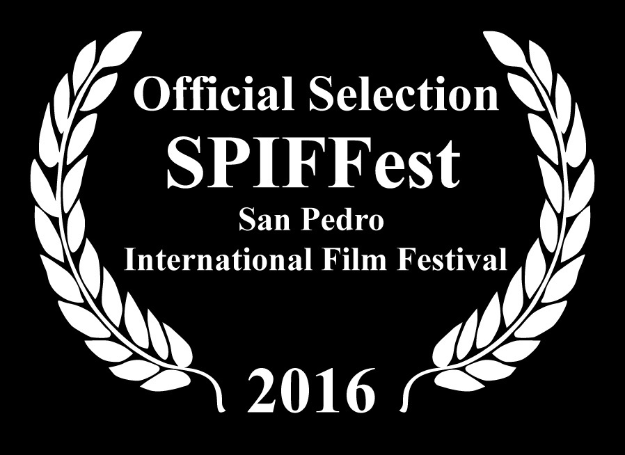 spiffest-laurels-2016