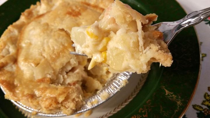 chicken-pot-pie-22