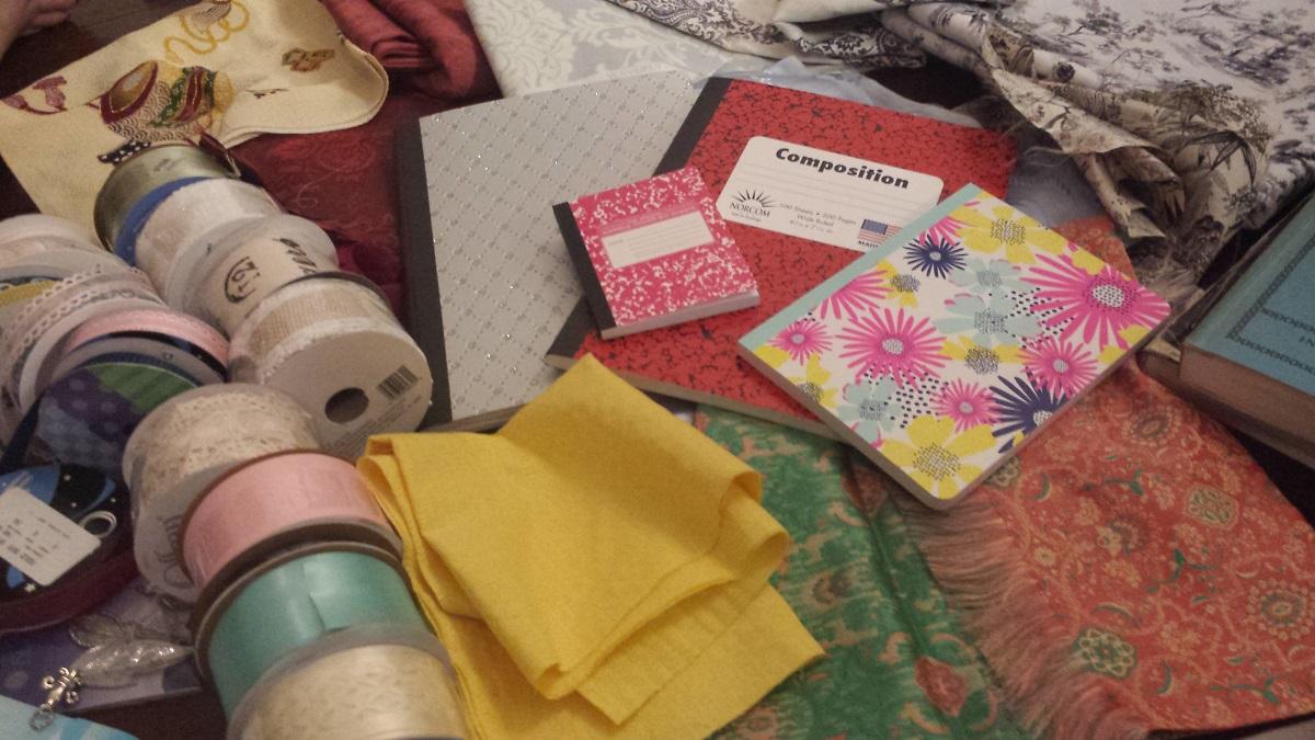 notebooks_1